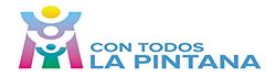 OTEC- Municipalidad de La Pintana